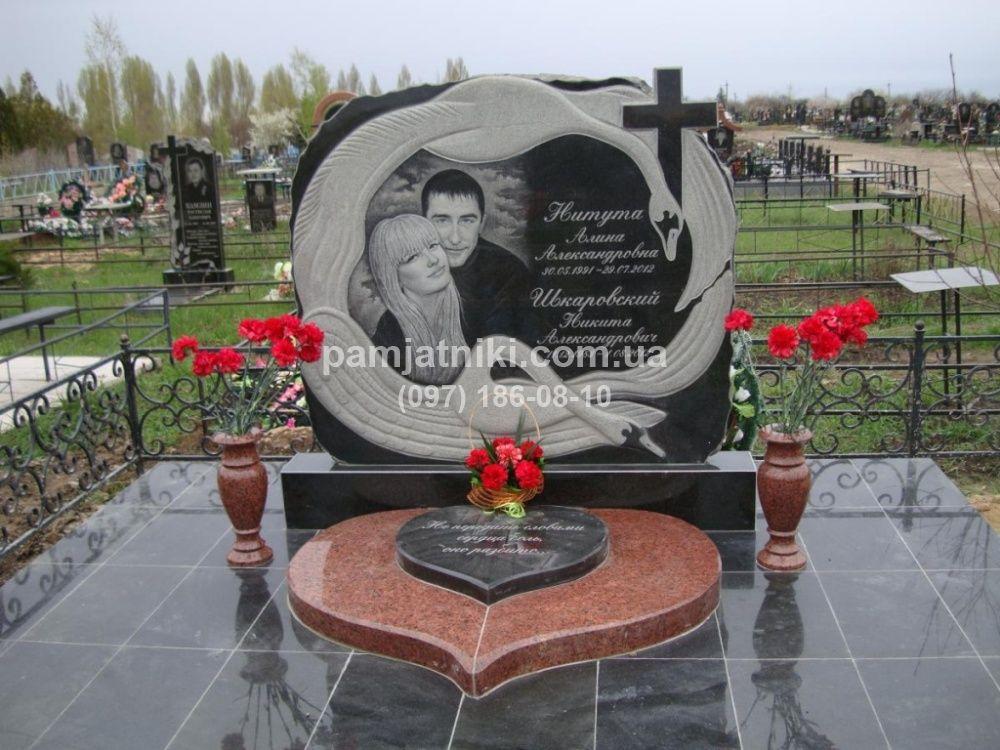 Камень для памятников цена в щелково цены на памятники в перми о