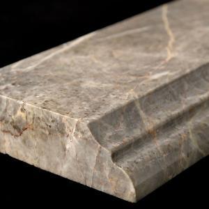 Фаска на мраморных плитах - Камень памяти - Примеры других исполнителей