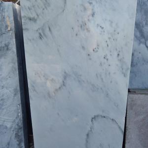 Мраморная плита - Камень памяти - Примеры других исполнителей