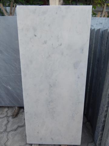 Заготовка мраморной плиты - Камень памяти - Примеры других исполнителей